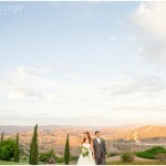 Bella Collina Weddings. Katelyn + Vinnie. Bella Collina Towne and Golf Course San Clemente
