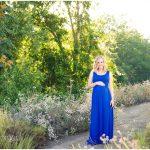Sweet Maternity Session. Pasadena Maternity Photographers