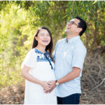 Pasadena Maternity Photography. LA Maternity and Newborn Pictures