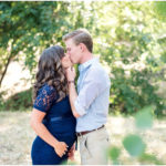 Chino Hills Maternity pictures. Lynnae + Chas plus one on the way.