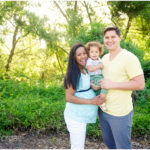Pasadena Family and Maternity Photography