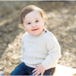 The Collins Family Pictures. Pasadena Family Portrait Photographers