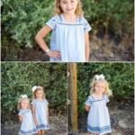 Pasadena Family Portrait Photographer