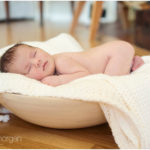 Newborn Photography Pasadena + Los Angeles