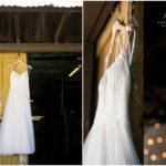 Riley's Los Rios Ranchos Weddings. Melissa + Michael. Oak Glen Wedding Photographer
