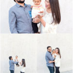 Riverside Family pictures. Downtown Riverside Portrait Photographers