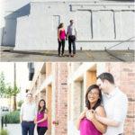 LA aventure Engagement Session – Los Angeles Wedding + Engagement Photography