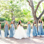 Quail Ranch Simi Valley Wedding. Simi Valley Wedding Photography